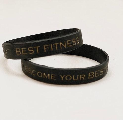 BEST Fitness wristband