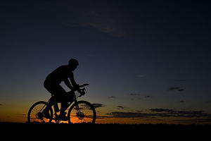 Nightfall rider.pixabay.8394.jpeg