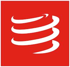 Compressport logo.926.png