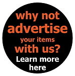 Advertise 1123.png