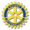 our ribi wheel logo.0095.png