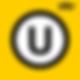 CBR Sign CIRCLE-U.dcw0013.png