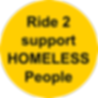 CBR ICON Ride2Support.dcw.0231.png