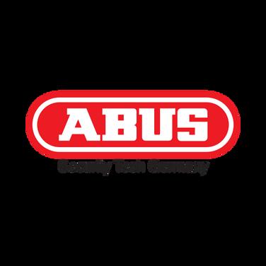 Abus logo.926.png