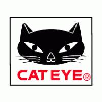 Cateye logo.926.png