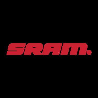 Sram-5-logo.926.png
