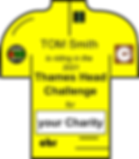 CBR THC JERSEY 5M.dcw.0224.png