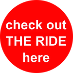 CBR ICON Checkout The RIDE.dcw.0227.png