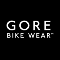 Gore_bike_wear logo.926.png