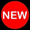 MRP LOS IDENT Circle NEW.9203png.png