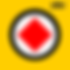 CBR Sign CIRCLE-DiamondS.dcw.0032png.png