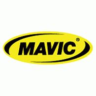 Mavic logo.926.png