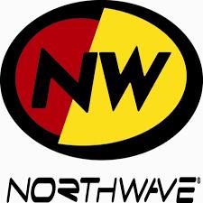 Northwave logo.926.png