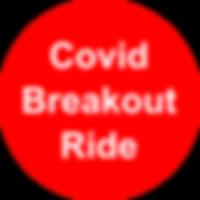 CBR Icon CBR Covid.dcw.0145.png