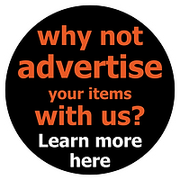 MRP Advert WITH US.A1.1123.png