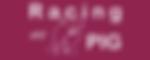 MRP Logo v4.9217.png.png