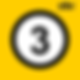 CBR Sign CIRCLE-3.dcw0013.png