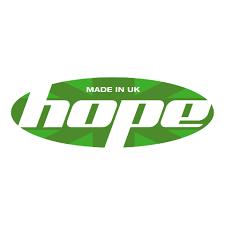 Hope logo.926.png