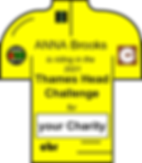 CBR THC JERSEY 5F.dcw.0224.png