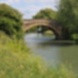 Tadpole Bridge