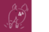 MRP Pig 2.9217png.png