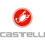 Castelli_vert.926.png