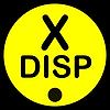 MRP LOS IDENT Circle DISP.9203png.png