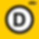 CBR Sign CIRCLE- D.dcw0034.png