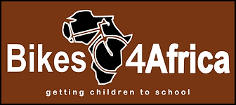 Bikes4africa_3_border_tag.9216png.png