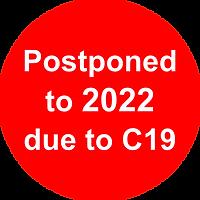 CBR Icon CBR Posponed.dcw.1297.png