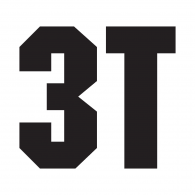 3T logo.926.png