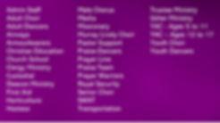 List of Ministries.jpg