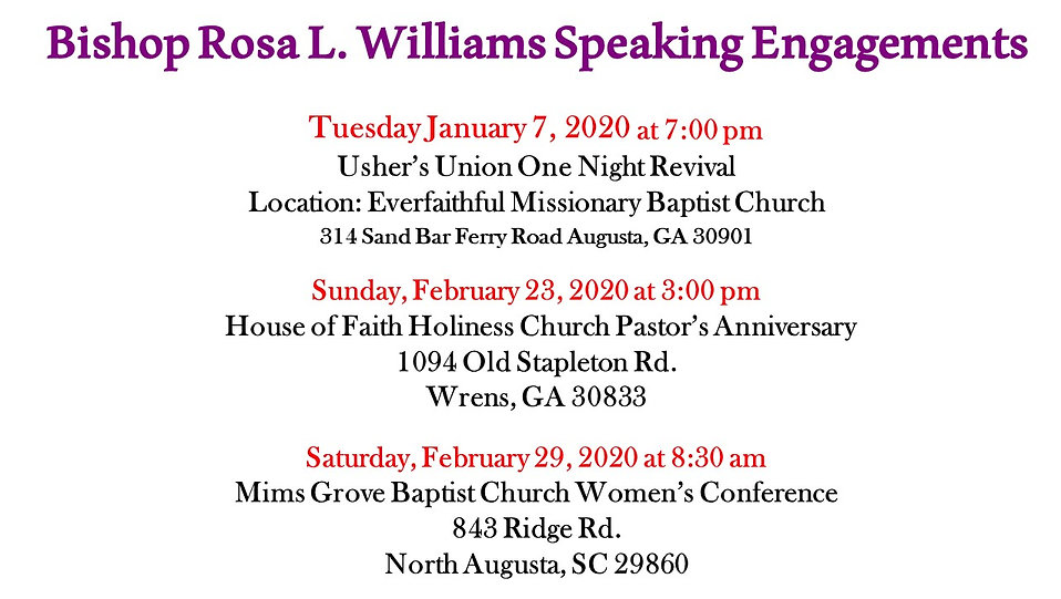 January 2020 Bishop's Engagements.jpg