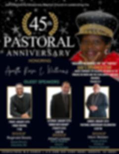 Pastoral Anniversary2020.jpg