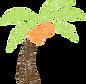 palmtree1.png