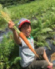 沖縄_1.jpg