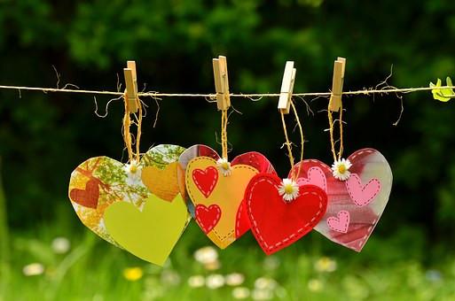 heart-1450300__340.jpg