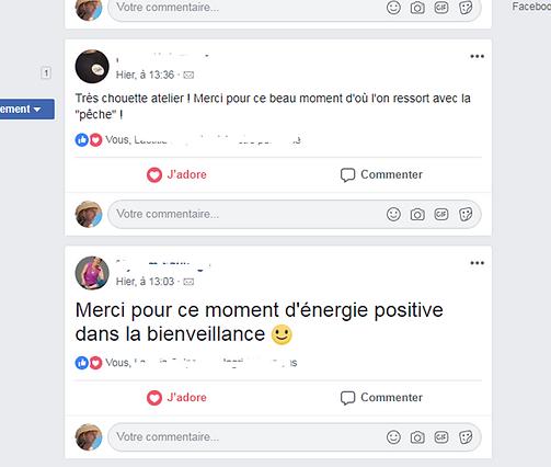 témoignages_l'énergie_vitale_des_femmes.