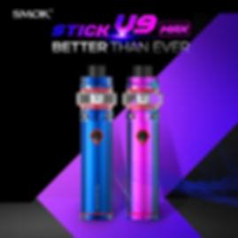 STICK V9 MAX.jpg