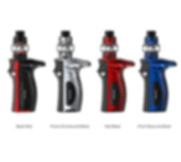 smok_mag_grip_kit_1_.jpg