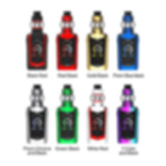 SMOK-Species-230W-Touch-Screen-.jpg