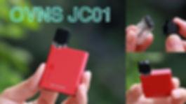 OVNS JC01 POD KIT.jpg