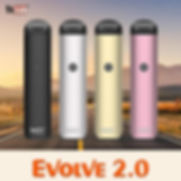 YOCAN EVOLVE 2.0.jpg
