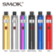 smok-nord-22-aio-starter-kit-2000mah-wit