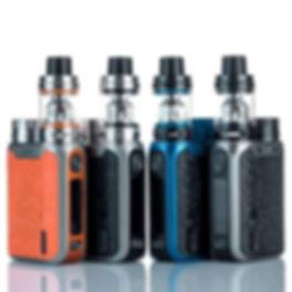 vaporesso-swag-80w-vape-starter-kit.jpg
