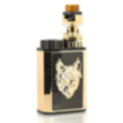 snowwolf_mini_100w_tc_starter_kit_gold.j