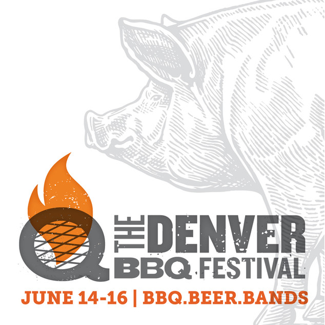 Pappy's Smokehouse Returns to Denver BBQ Festival