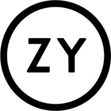 ozy.com Daily Dose, 07/03/18