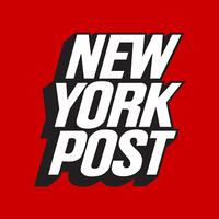 New York Post, 7/10/18