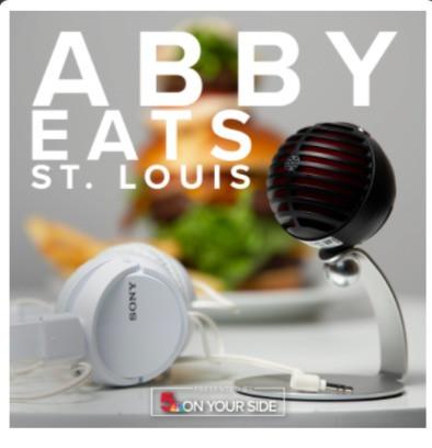 Abby Eats St. Louis
